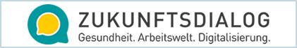 Link: karin-kelle-herfurth.de