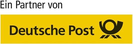 Link: epost.de