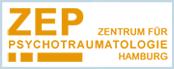Link: zep-hh.de